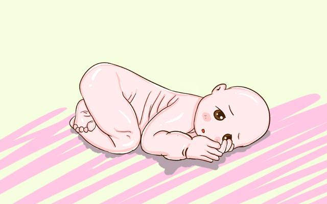 """喂奶时总被宝宝""""咬""""?搞不明白这些情况,宝宝不咬你才怪"""