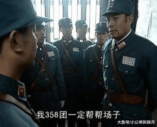 《明剑》攻打安然县城,李云龙自力团有若干伤亡?看完您便晓得了