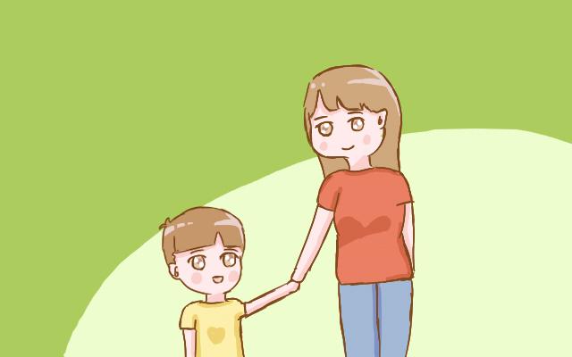"""家长是宝宝的启蒙老师,这3点,父母不教,宝宝难""""长大"""""""
