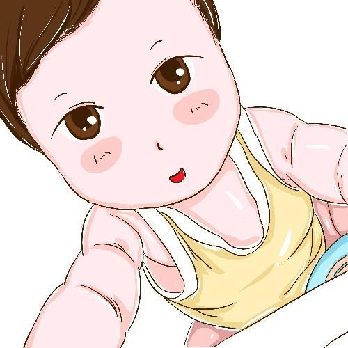 """孩子总是求""""抱抱""""时, 父母的回应方式, 影响孩子的安全感"""