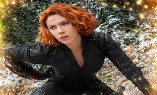 黑寡妇有哪些超能力呢,她有独立的电影吗?