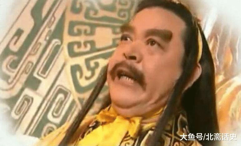 无天连如去佛祖皆不放在眼里, 为何却不敢杀孙悟空