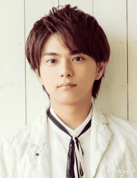 都是日本国宝级帅哥,为何2018年和2019年的评比结果差异这么多?