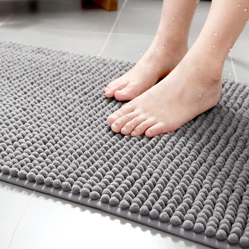 家里地面凉?别不拿脚当回事!一招,呵护您和家人的健康!