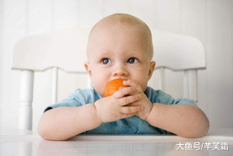 怙恃离同如何把对孩子的影响降到最低?
