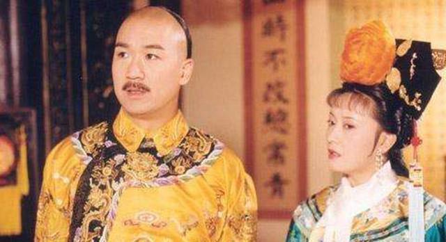 """乾隆成清朝长寿皇帝,执政61年,全凭他有3个""""好习惯""""!"""