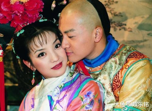您相疑世界上有贞洁的男女闺蜜吗?不疑便去看看苏有朋取赵薇吧!