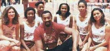 NBA至今的已解之谜, 张伯伦实的睡过20000女子?