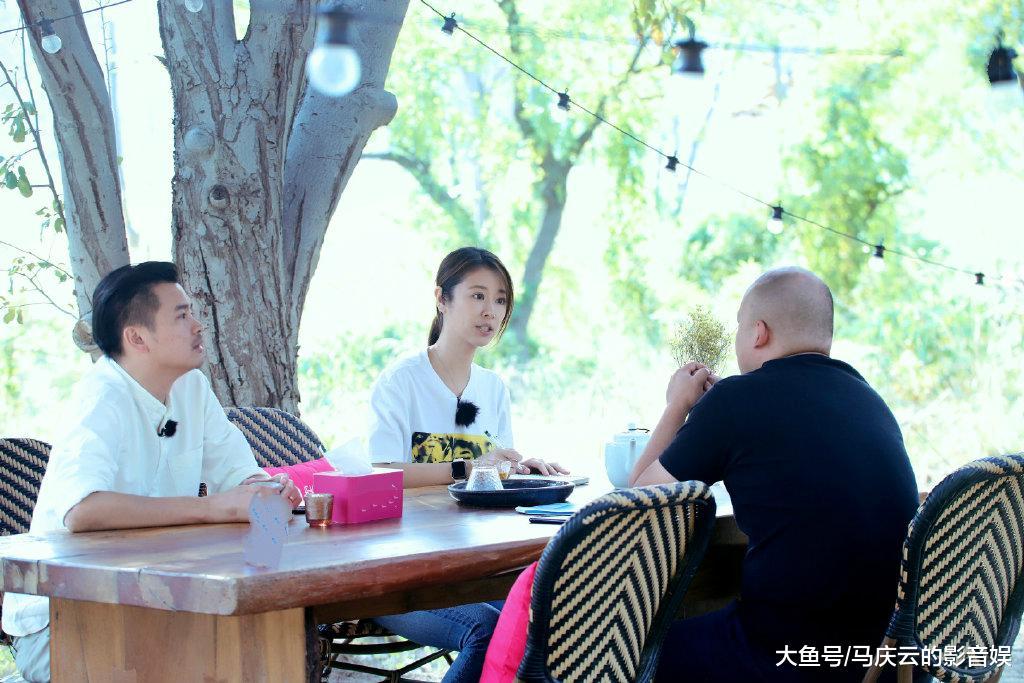 《亲爱的客栈》沦为黑店,餐费六百一位,刘涛带了一群土匪吗