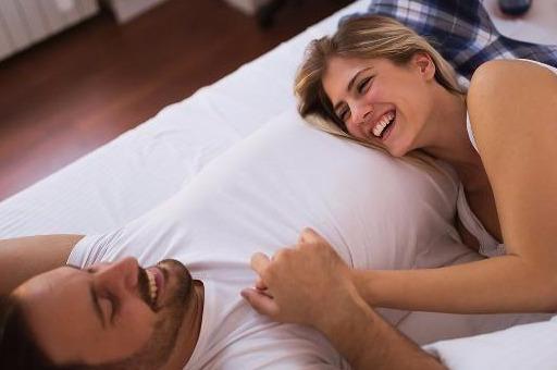 受粗卵着床后会有感受吗?若有3种奥妙感受,恭喜您要做妈妈了