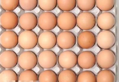 鸡蛋和它一起吃,一次就能解决白发、脱发、痛经问题,太实用了