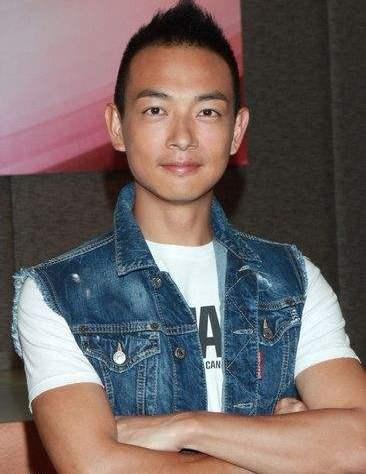 香港男星因爱国被TVB封杀,无奈微博求工作,刘德华古天乐都帮他