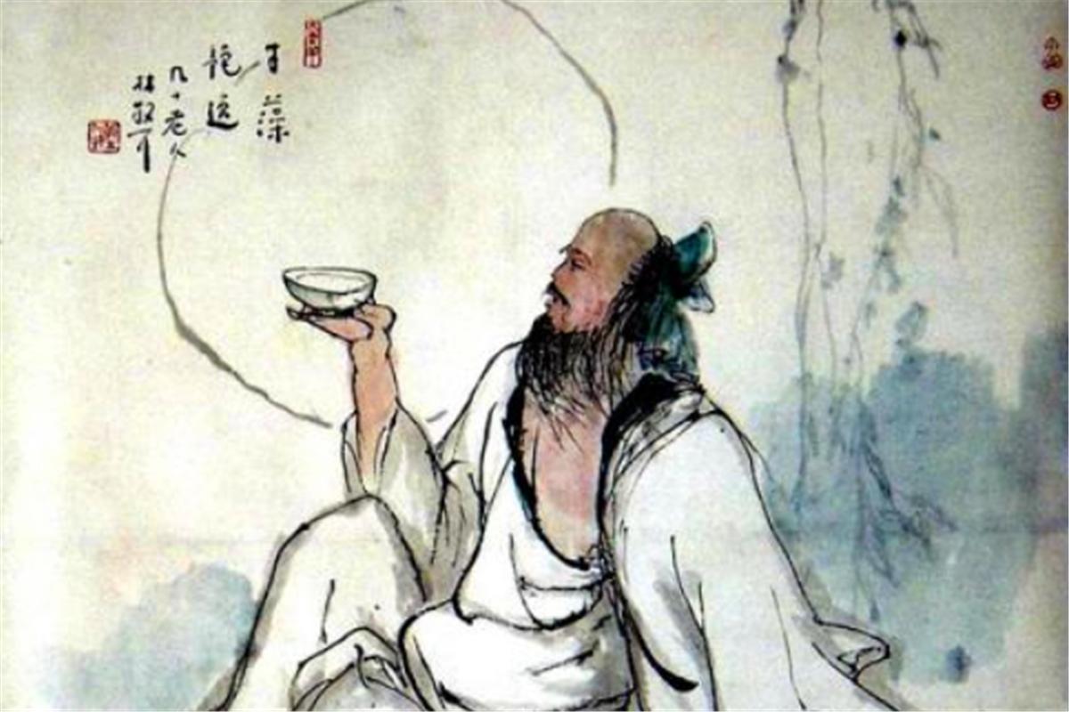 冯延巳人品颇受人诟病,一尾词却让人赞赏不已,您晓得是哪尾吗?