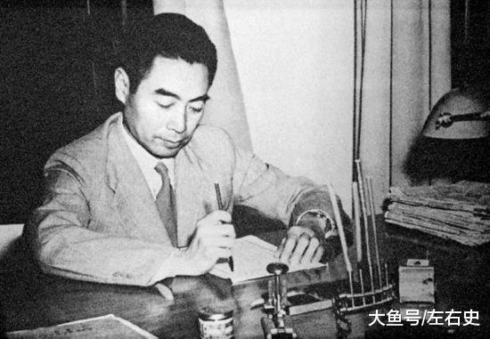 公民党一名间谍被拘系,陈赓得知后指示4个字,这人被无功释放