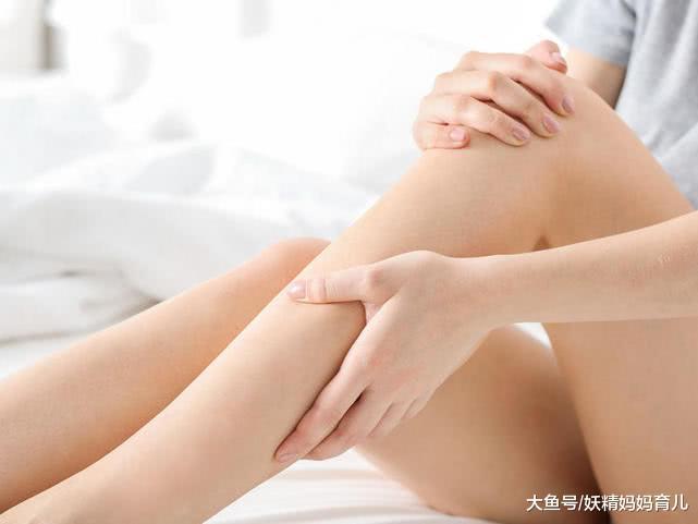 孕妇都需要补钙吗?孕妇补钙最关心的5个问题