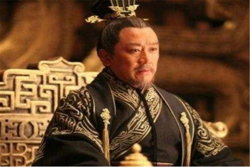 汗青: 从前的天之宠儿, 为何后半死同心专心要做超脱世雅的落发人