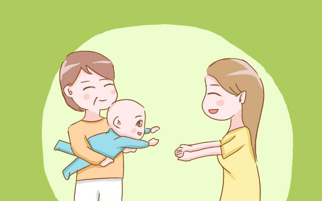 婆婆和儿媳是否亲如母女?从这3件事上,能体现的淋漓尽致