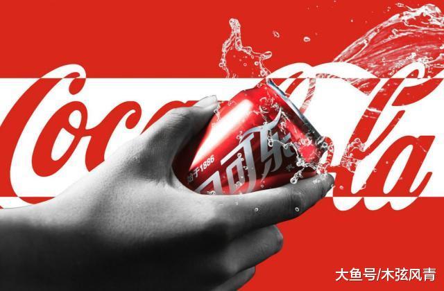 """又一国产饮料巨头""""卖身"""":负债115亿,高管出走,今36亿卖商标"""