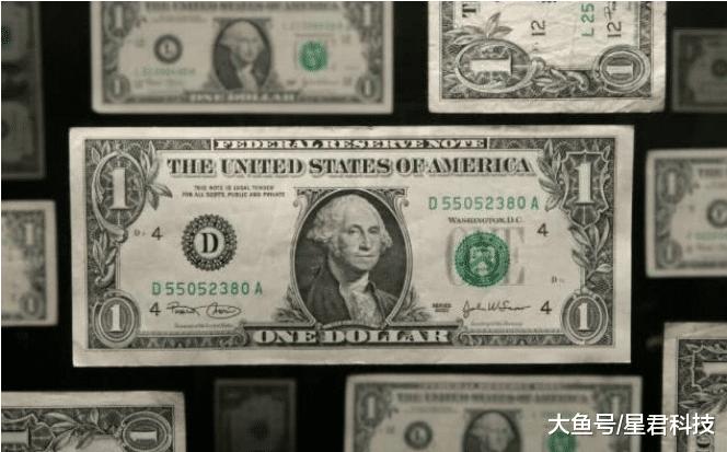 """国际把美圆叫""""好金"""",那外洋怎样称谓国民币呢?"""