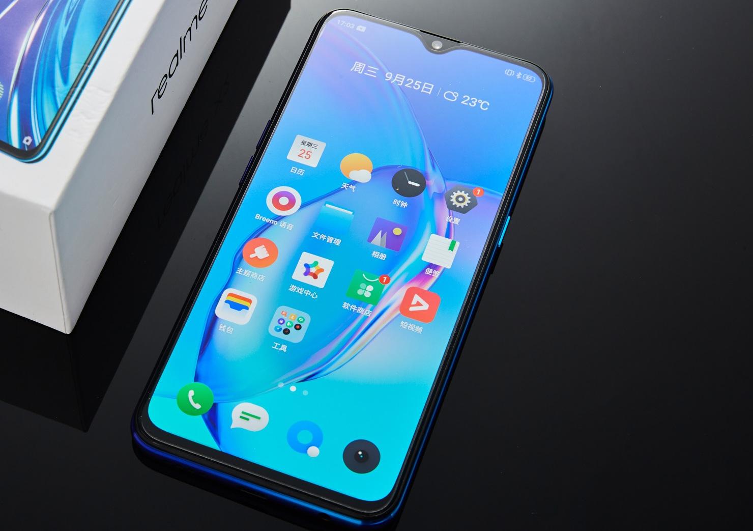 不懂手机买苹果,半懂手机买华为?其实懂手机的人会选这三款!