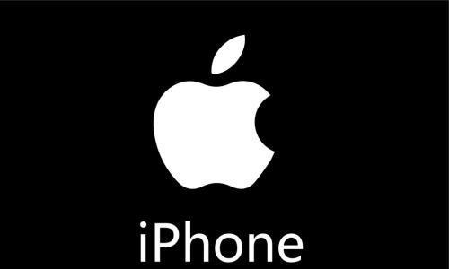 苹果也被专利地痞盯上了?往年华为也被坑过,补偿上万万好金