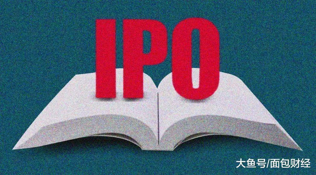 上海平易近办教校尚德重启IPO:在校死8181人,年支出5.77亿