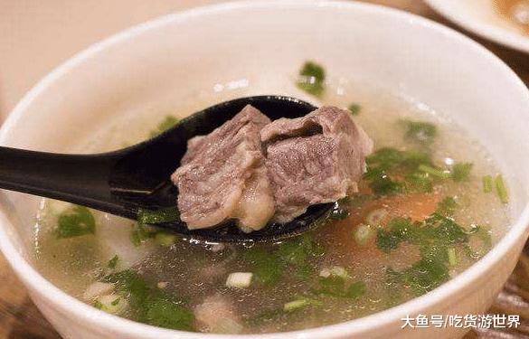 炖牛肉时, 这两个技巧缺一不可, 再也不用高压锅, 牛肉软烂入味