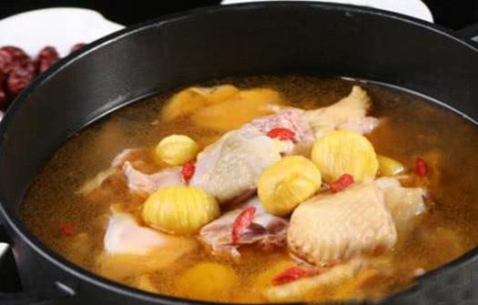 在蔬菜和火果之间,无障碍切换的几种食材,煲汤浑炒不在话下
