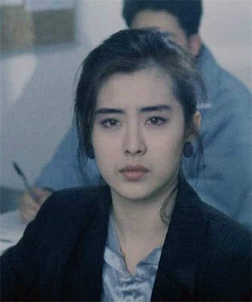 """出演""""白蛇""""的4位女星排名,赵雅芝仅排第二,第一名无人能超越!"""