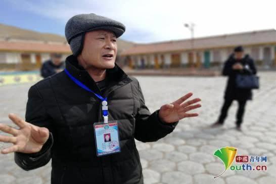 每位教师10万我省9位教师2名校长获2018马云村庄教师奖!