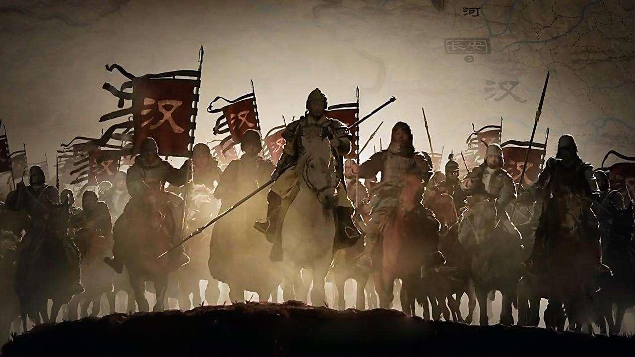 汉武帝为什么不听大臣建议,杀光匈奴男人,把匈奴女人全赏给战士做老婆?