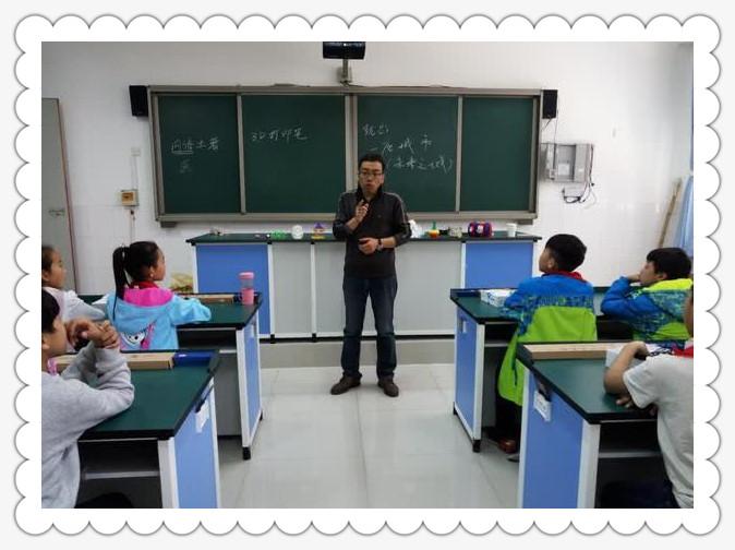 让985的大学生去当中小学教师,教育质量会不会突飞猛进?