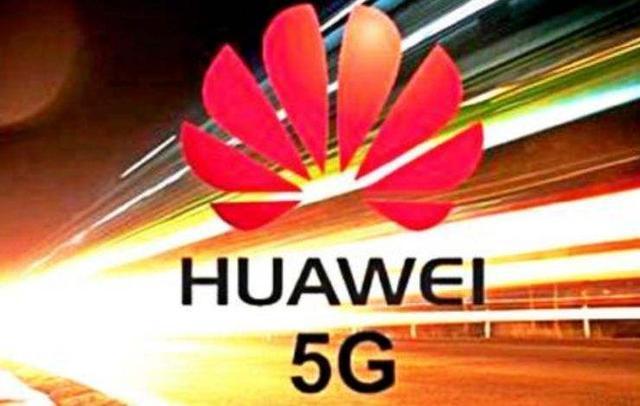 澳年夜利亚、新西兰、好国谢绝华为5G,华为到底在不在乎?
