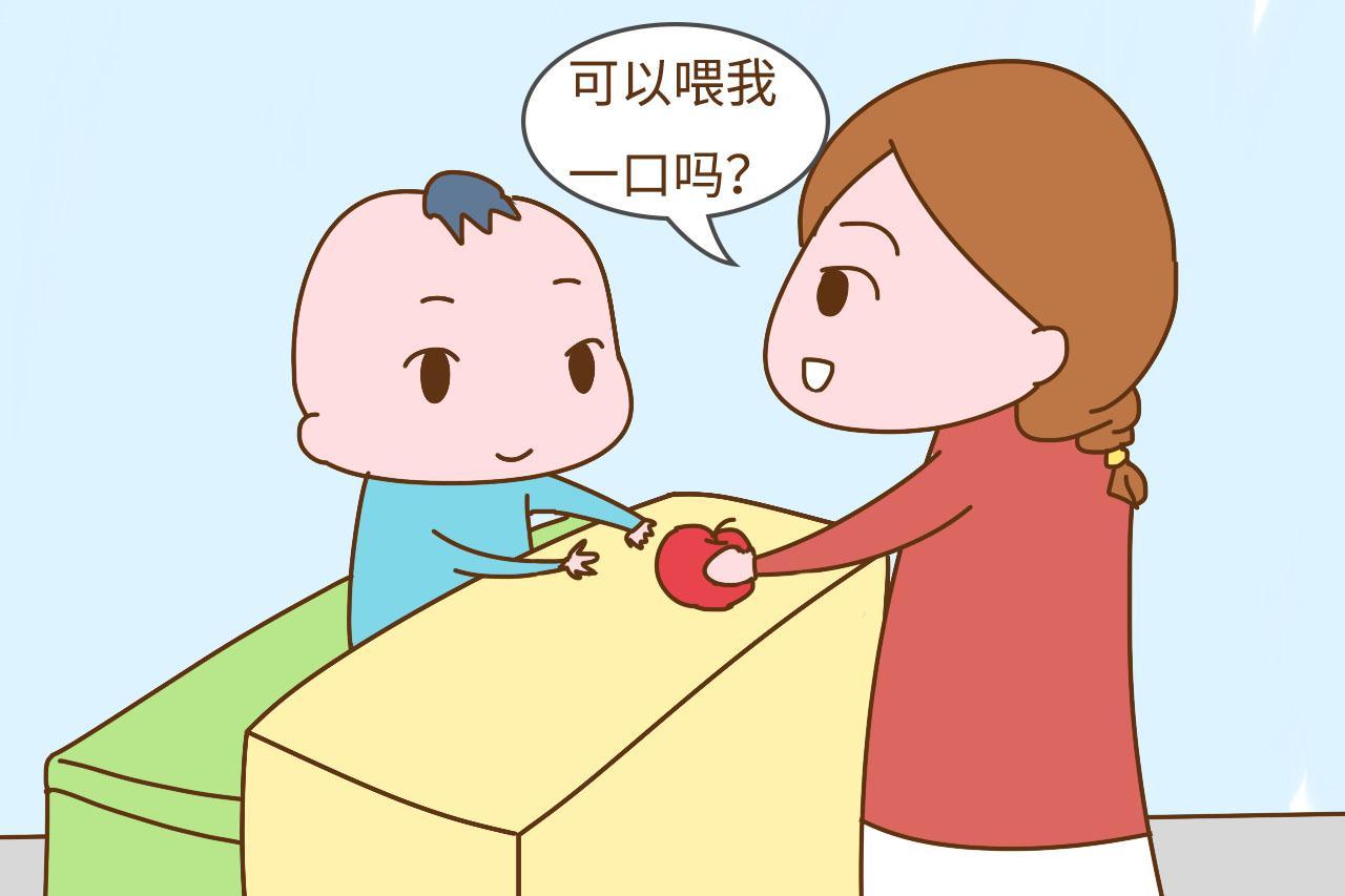 这3句话,不要轻易对别家孩子说,中国家长普遍很讨厌