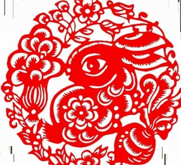 什么月份出身的属兔人, 1月份丧事连连, 利官近贵, 红透半边天
