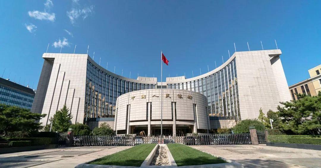 央行数字货币DCEP应用新场景:跨行调款