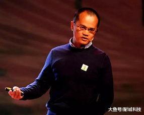 拒绝王健林的800万年薪,又拒绝了马云,王兴现在混成什么样了?