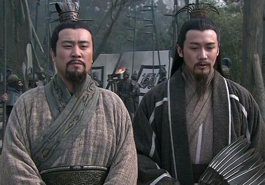 三国演义:诸葛亮可以杀掉曹操最后为何又放走?网友:不放就完了