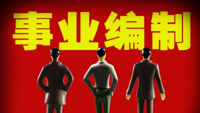 2019驻马店正阳县事业单位招聘203人,专科可报?户籍不限?