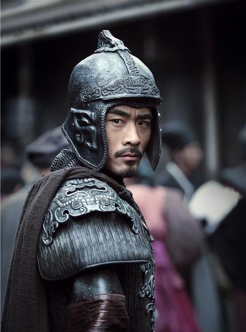 当邓艾兵临成首都下时,刘禅为什么便随意马虎屈膝投降了?