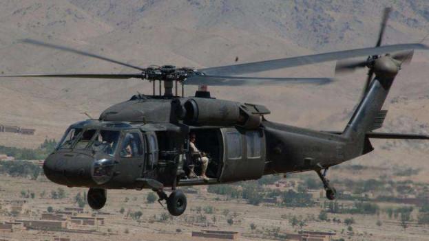 菲律宾宣称放弃购买美国武器,将目光转而投向中国