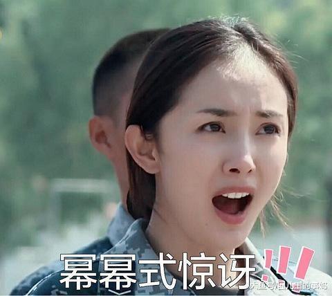 芒果台开年来收视一路走高,最终却败在了杨幂手里?