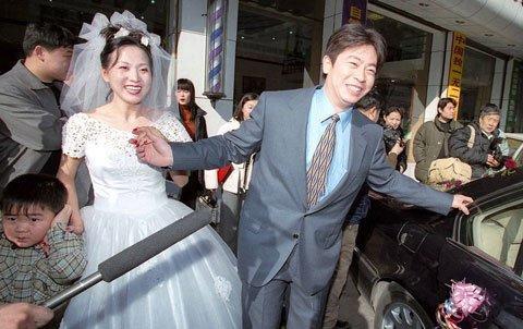 东方神鹿王军霞现状:经历三次婚姻有三个孩子,还曾净身出户