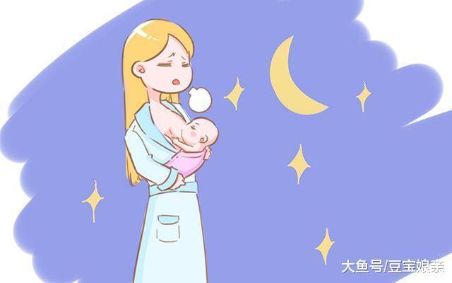 宝宝多大断奶比较好? 这个时候才合适, 宝妈别搞错
