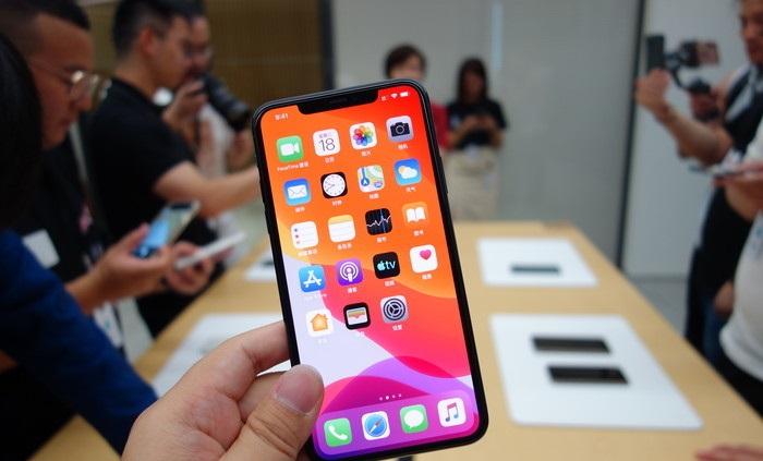 越来越多人选择iPhone11而不是iPhone11pro,原因是因为?