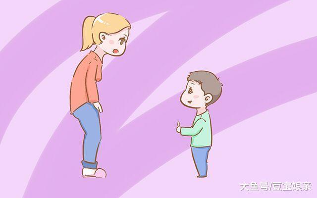 如何正确的给宝宝洗衣服?光用洗衣液可远远不够