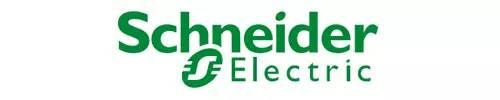 24家齐球电气主动化和机器装备企业财报汇总(2018年第四时度)