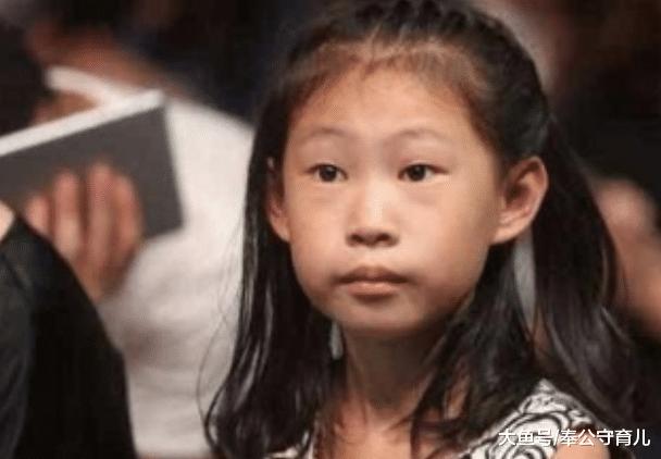 小沈阳13岁女儿近照曝光!颜值超高变好妆博主!曾果长得丑被骂哭