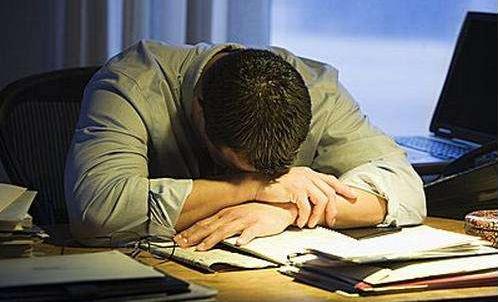 男人伤肾的3个习惯, 大部分人不自知, 尤其第2个, 早改早受益!