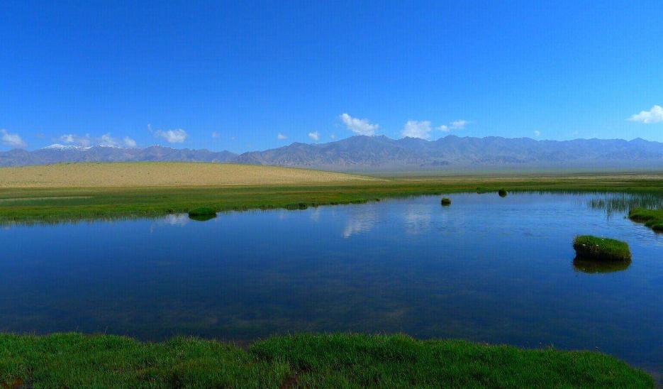 我国最年夜的一个县,里积近乎两个江苏省,人心却缺乏10万